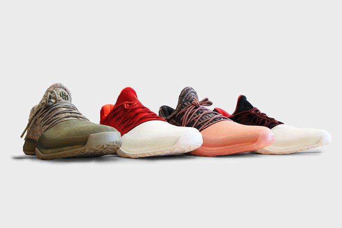 shoes-8
