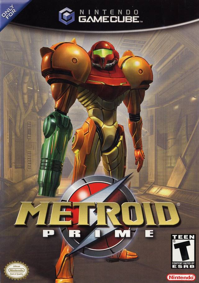 metroidprime-2